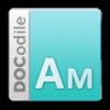 Docodile_AM_128x128