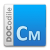 Docodile_CM_128x128
