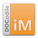 iManage Project Management Software