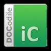 Docodile_iC_128x128
