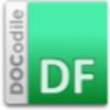 df-1-150x150